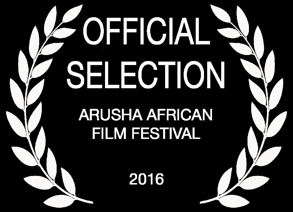 laureles_arusha_web